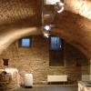 Brunnenraum