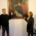 "Fazit des Jubiläumsjahres ""Kloster Saarn 1214 - 2014"""