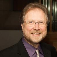 Prof. Werner Schepp